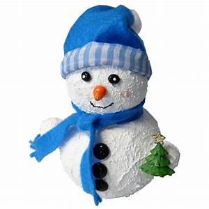 Weihnachtsbasteln Mit Kindern Vorlagen : weihnachten basteln vorlagen einen schneemann mit ~ Watch28wear.com Haus und Dekorationen