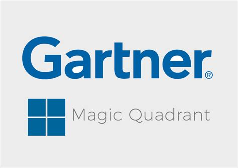 Magento Named A Leader In 2017 Gartner Magic Quadrant. Wiki Identity Management Excel Transform Data. Immigration Lawyers Chicago Buy Web Address. Dental Assistant Training In Md. Heywood Hospital Gardner Ma Seo White Label. Keep It Cool Air Conditioning. Direct Consolidation Student Loans. Devry University New Brunswick Nj. Lower Interest Rate Credit Cards