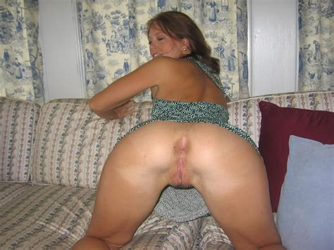 Solo Action Hot Milf Picture 1 Uploaded By Clayizaiken On