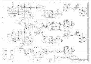 Free Download Destroyer Wiring Diagram