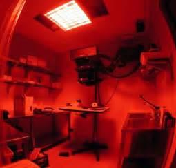 Ci Elettromagnetici Dispense by Oscura Sviluppo 28 Images Oscura Sviluppo Sta Fotoclub