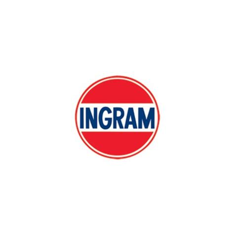 Ingram Industries on the Forbes America's Largest Private ...