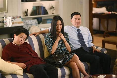 Watch Series Fresh Off The Boat Season 1 by Fresh Off The Boat Season 1 Online Erogonsmith