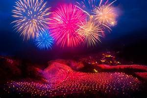 Chinese Fireworks Related Keywords