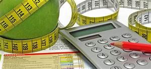 Grundumsatz Berechnen Kalorien : di tplan erstellen grundumsatz berechnen abnehmen ~ Themetempest.com Abrechnung