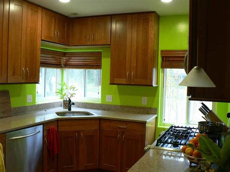 kitchen wall paint color ideas kitchen wall colors ideas kitchentoday