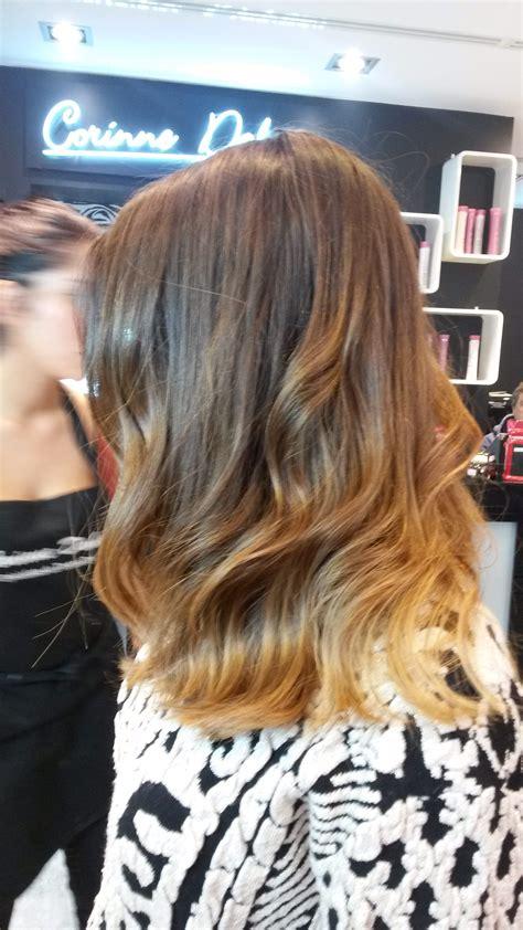 couleur sombre hair coloration cheveux coiffeur coloriste