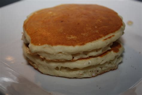 easy pancakes quick and easy pancakes