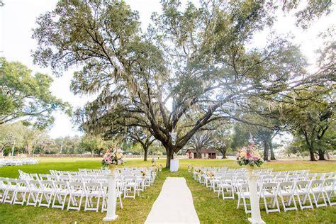 Best Tampa Bay Modern Industrial Brick Wedding Venues CL