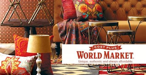 world market denver grand  opening sweet cs designs
