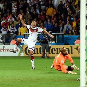 Dating Sites In Germany : match thread germany vs algeria worldcup ~ Watch28wear.com Haus und Dekorationen