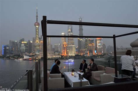glass dining roosevelt sky restaurant bar rooftop at the house of
