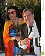 Timothy Spall & Shane Spall Editorial Photography - Image ...