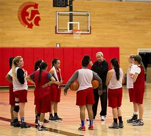 The Clipper : EvCC Women's Basketball: A Preview