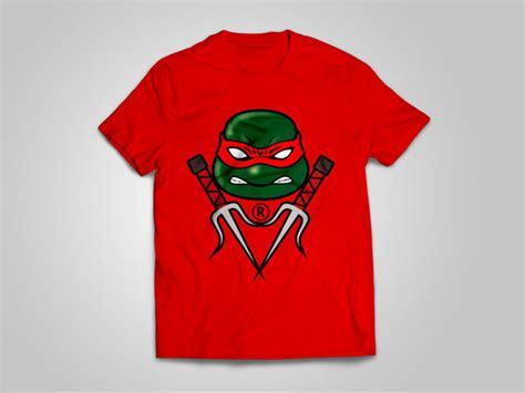 free t shirt design free mutant turtles 2014 t shirt designs in