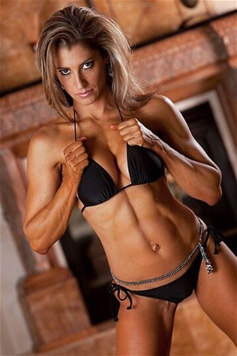 Fitness   picture » Supper Photos for You