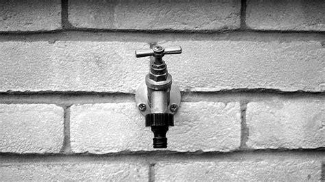 Garten Winterfest Machen Kosten by So Machen Sie Ihren Wasseranschluss Im Garten Winterfest