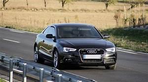 Fiabilité Moteur 2 7 Tdi Audi : d tails des moteurs audi a5 2007 consommation et avis 2 7 tdi 190 ch 2 0 tfsi 225 ch 2 0 ~ Maxctalentgroup.com Avis de Voitures