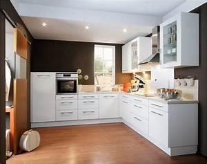 Kuchen musterkuchen und kuchenmobel angebote im abverkauf for L ufer küche