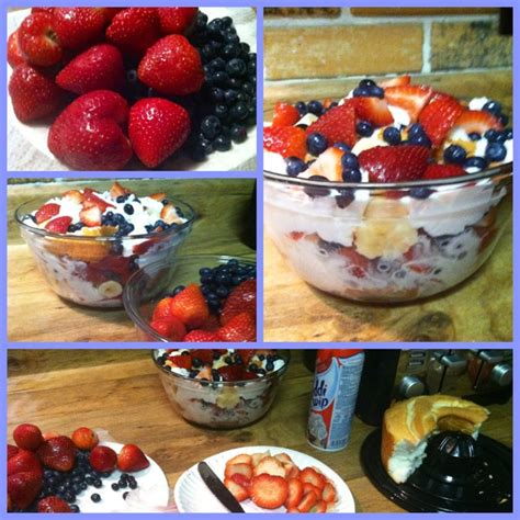 4 of july desserts 1000 images about july 4th on pinterest red white blue 4th of july desserts and fourth of