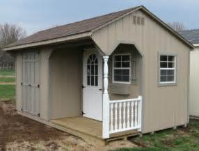 shed homes plans storage shed house build it yourself with fundamental shed plans shed plans package