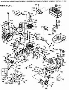Wiring Diagram For Ariens Snowblower St824  Wiring  Free