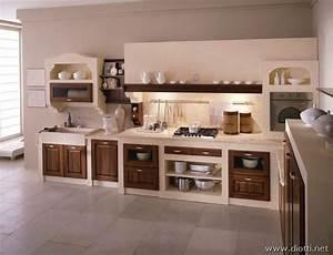 Dispensa Cucina Cheap Mobili Base Per Cucine Componibili