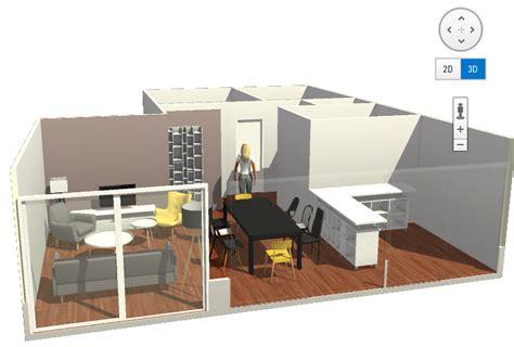 amenager salon cuisine 25m2 revger com cuisine salon 25m2 idée inspirante pour la