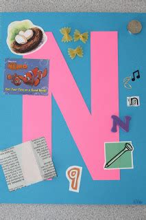lmno preschool 859   February Letter N Week (5)
