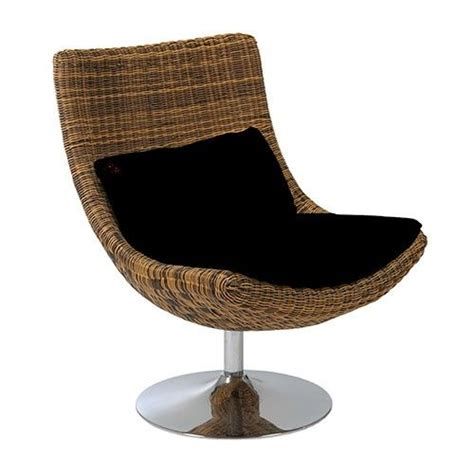 22 rattan lounge chairs for outdoor summer d 233 cor digsdigs