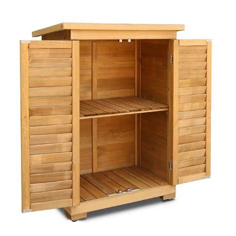 outdoor storage cabinet brand lot  allbids