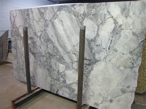 another granite question light white gray granite thenest