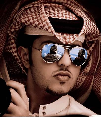 Muslim Boys Dude Arab Boss شماغ Dpz