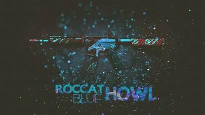 Howl Turquoise Based Deviantart Weapons