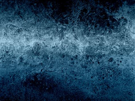 Free Background Textures Textured Background Free Stock Photo Domain Pictures