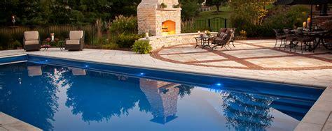 pool tables jackson ms fiberglass pools jackson vinyl liner pools jackson