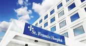 Searching for the Podiatrist at St. Francis Hospital? That ...
