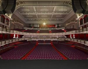 The Met Philadelphia Here S What The New Concert Venue