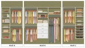 kitchen cabinet knob ideas closets and closet organizing in eureka ca