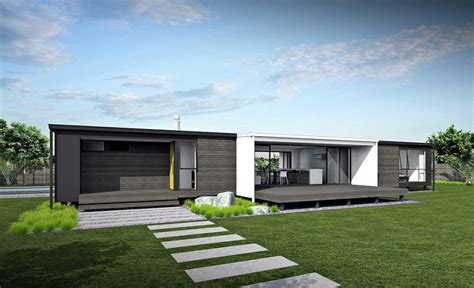 green houses kits keith hay homes transportable homes prefab homes and