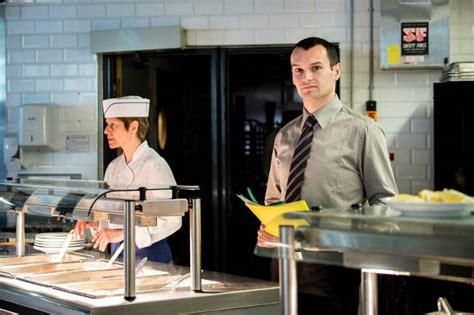 recherche emploi cuisine collective restauration collective gendarmerie annonce offre