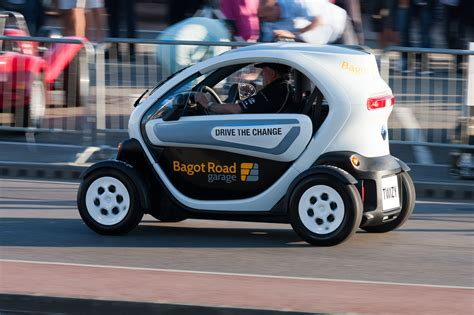 Renault Electric Car by File Renault Twizy Electric Car Jpg