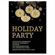 Holiday Party Invites Party Invitations Templates Free Printable 50th Birthday Party Invitation Templates Corporate Holiday Party Invitations Template Free Christmas Party Invitation Printable Free Christmas