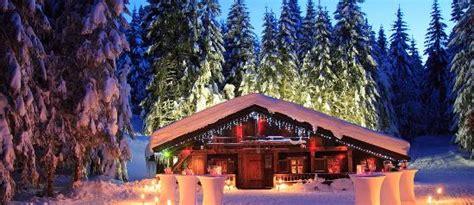 chalet du loup feclaz de 10 beste restaurants in de buurt madame vacances les chalets de berger
