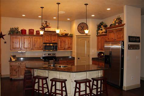corner pantry cabinet kitchen design of corner kitchen pantry cabinet quickinfoway 5860