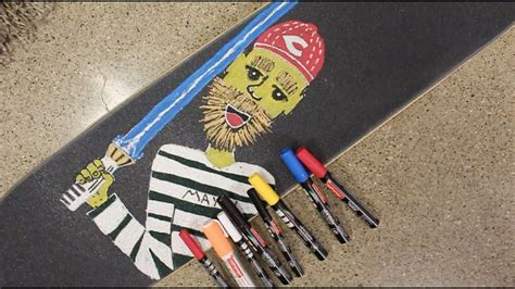 lightsaber griptape art time lapse youtube