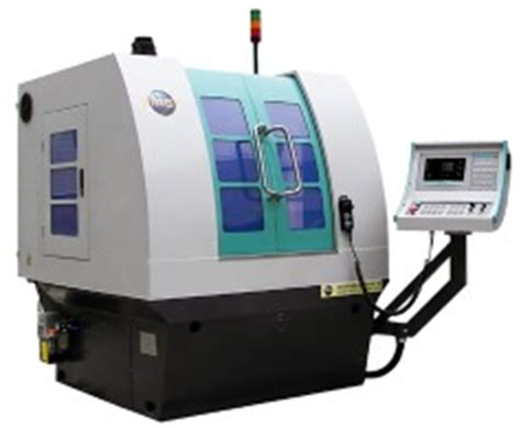 shenzhen  dx hs cnc mould engraving milling machine cnc machines cable protector