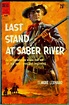 Jeff Arnold's West: Last Stand at Saber River