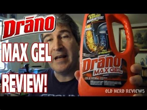 drano max gel kitchen sink how to unclog a sink drain how to save money and do it 8821