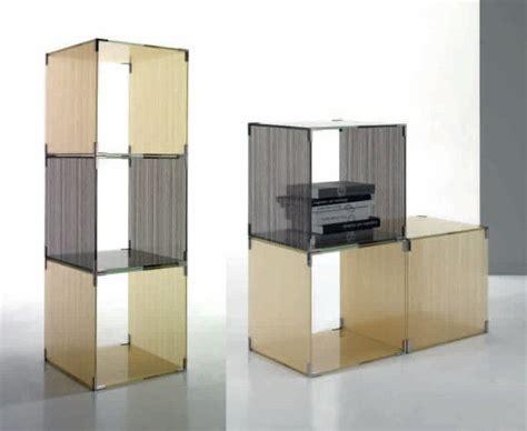 Muebles modulares Consejos para muebles modulares